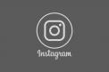 Instagram Görsel ve Video Reklam Ölçüleri